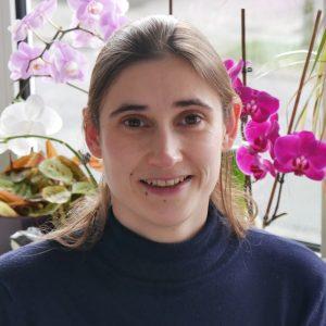 Liesbet Persyn
